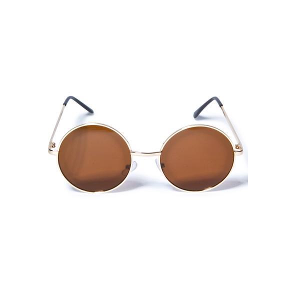 Basalt Sunglasses