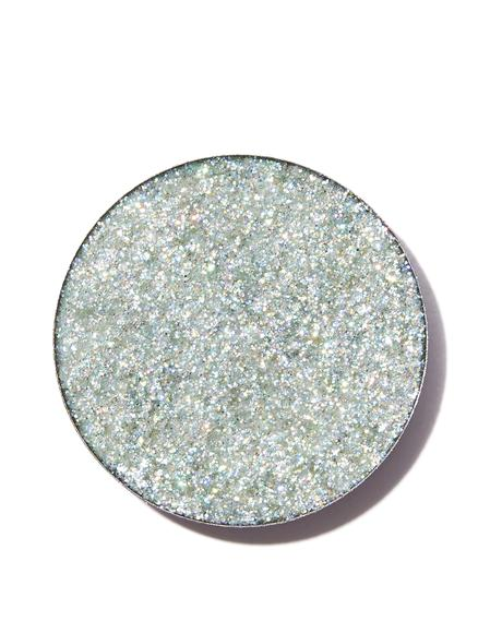 Minty Mojito Highlighter