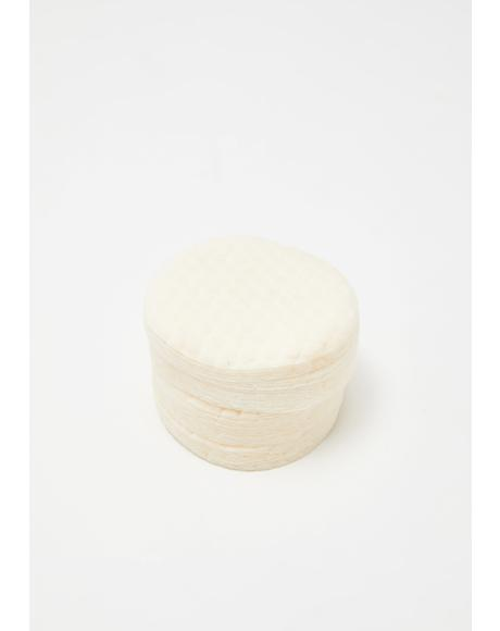 Clarify Blemish Treatment Pads for Acne