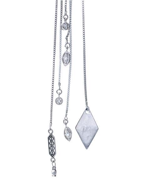 The Bonet Necklace