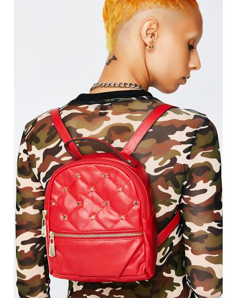 Jordyn Backpack