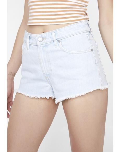 1991 Shorts