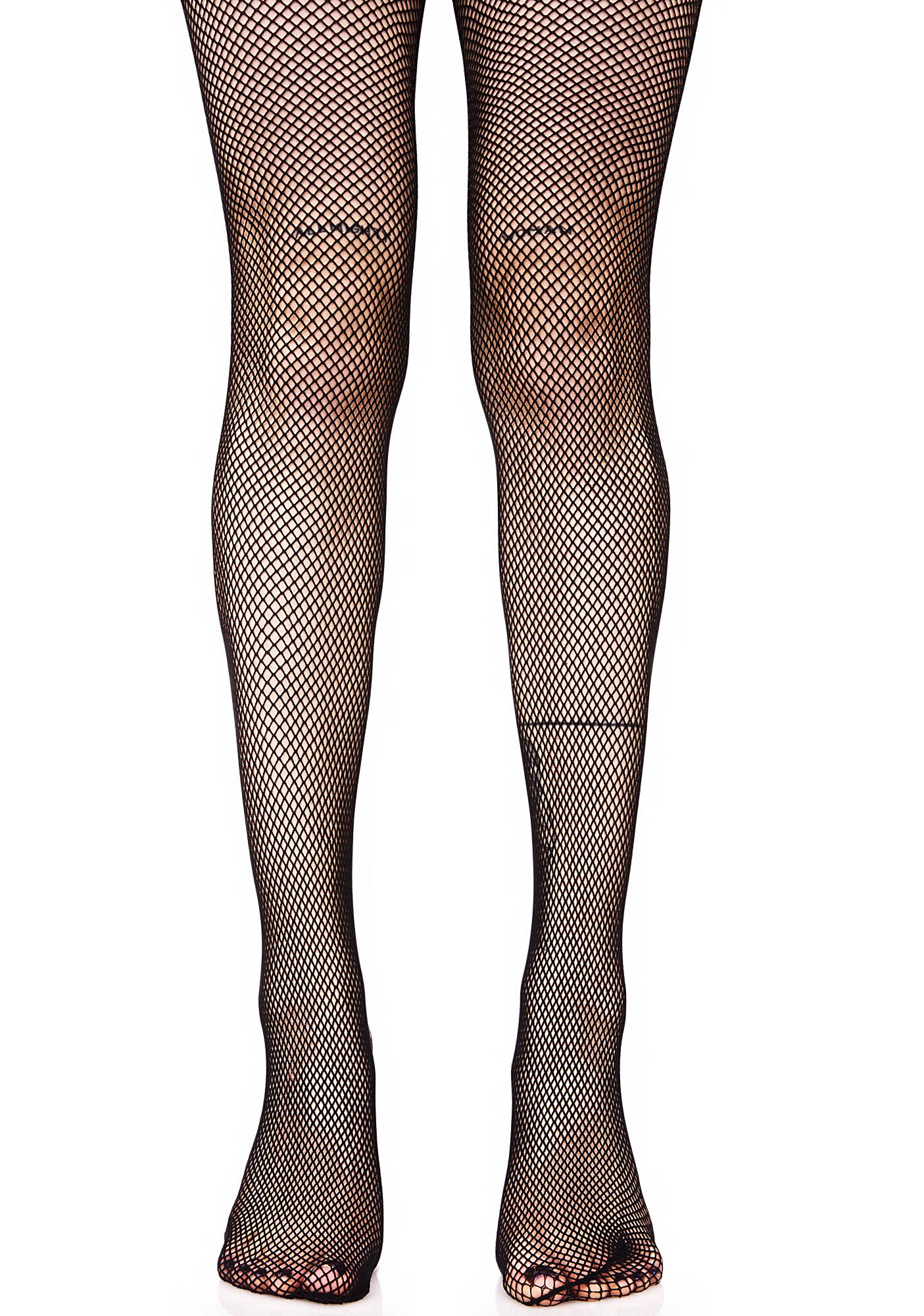 Find great deals on eBay for black fishnet stockings. Shop with confidence.