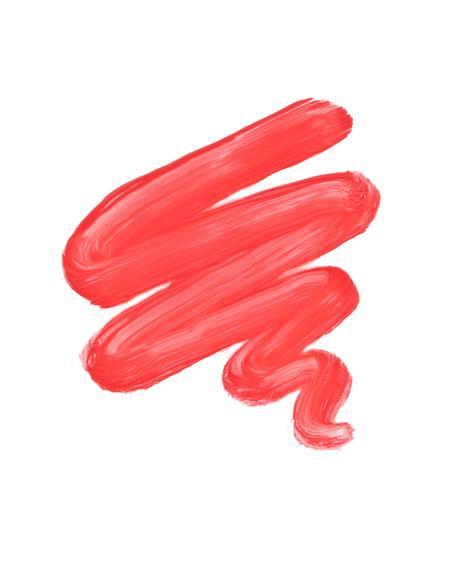 Suedeberry Velvetine Liquid Lipstick