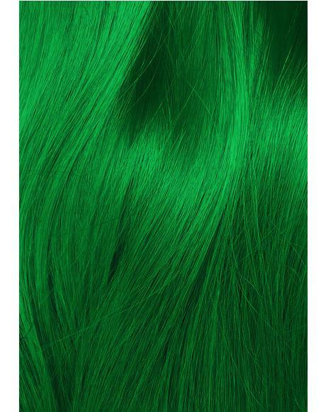 Jello Unicorn Hair Dye