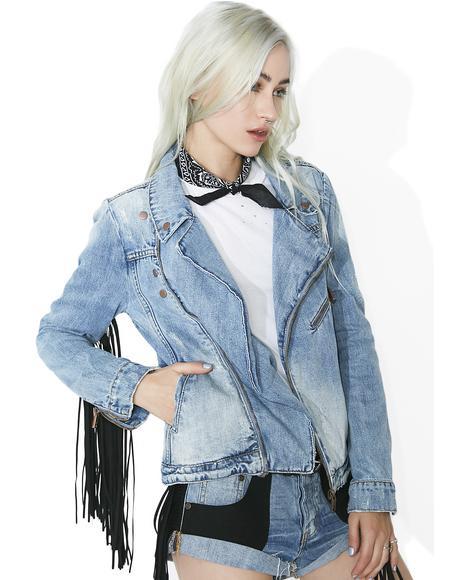 Viper Jacket