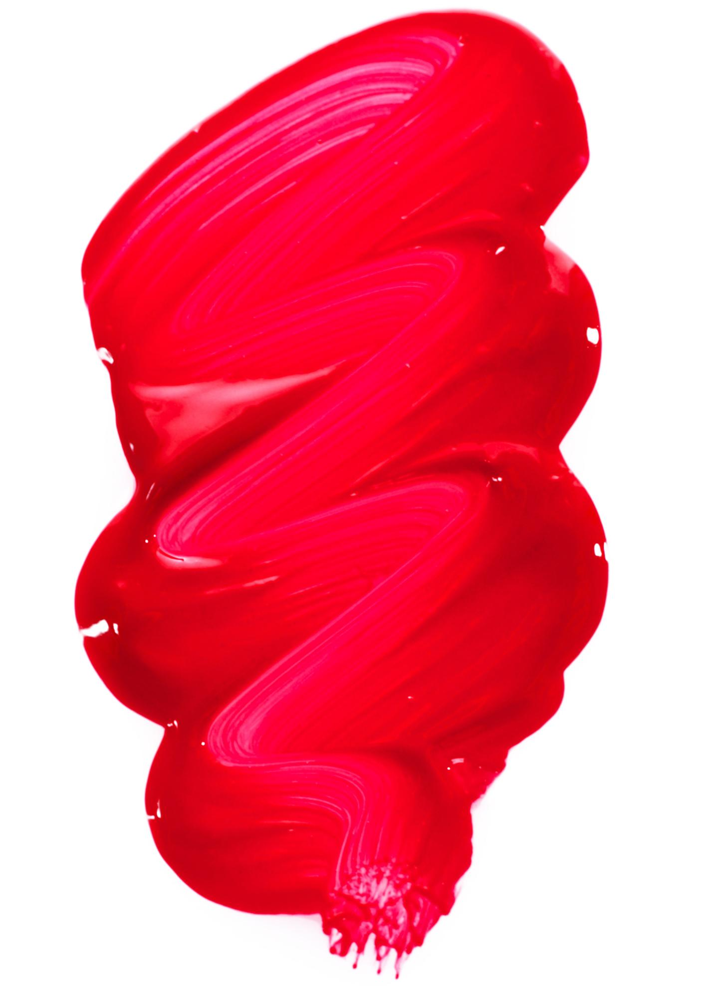 MDMflow Supreme Liquid Matte Lipstick
