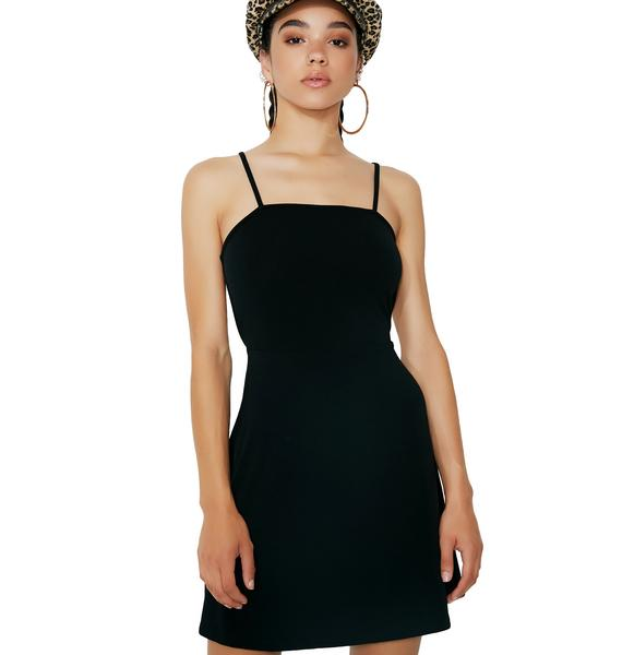Motel Lucetta Dress