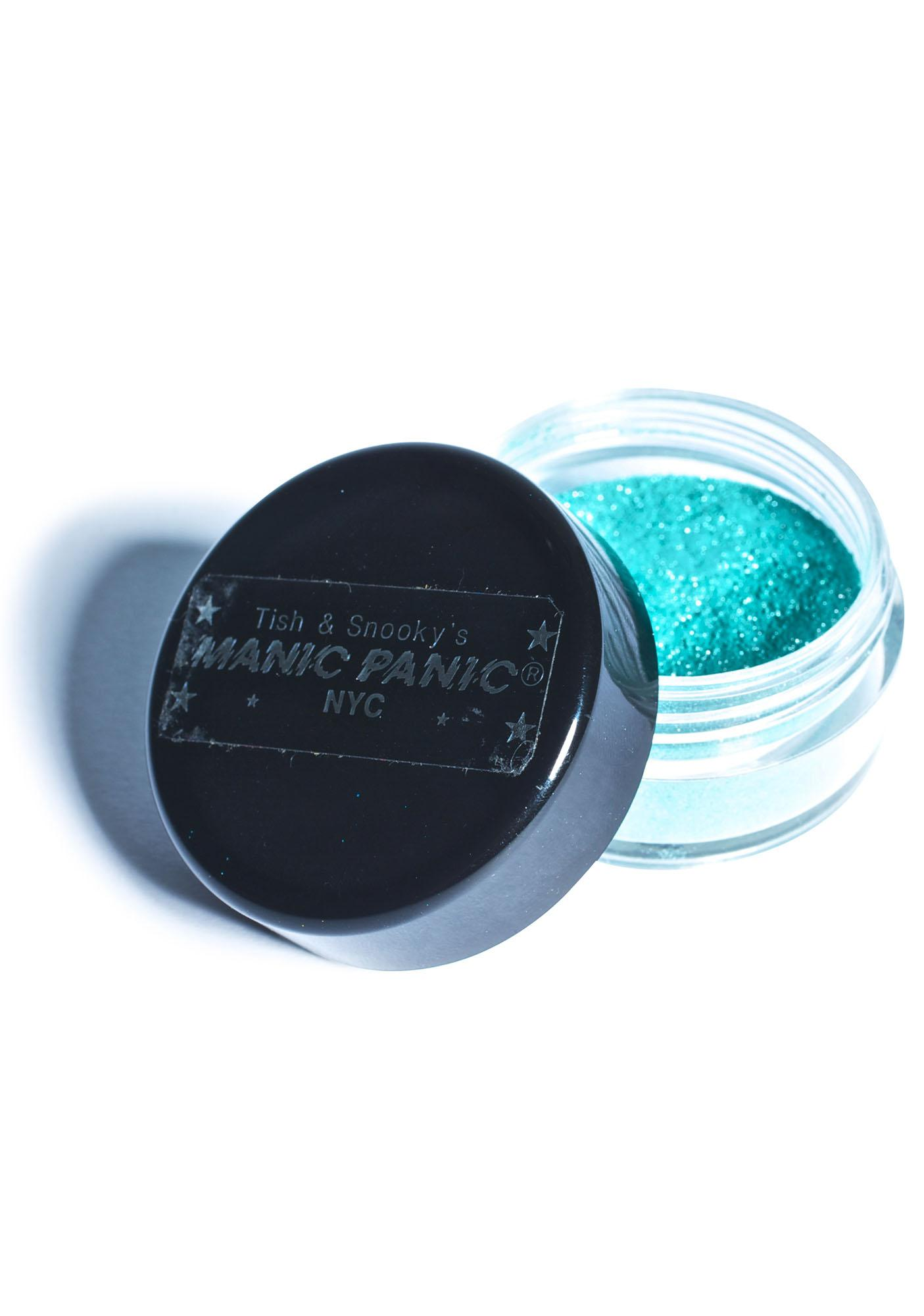 Manic Panic Mermaid Lust Dust