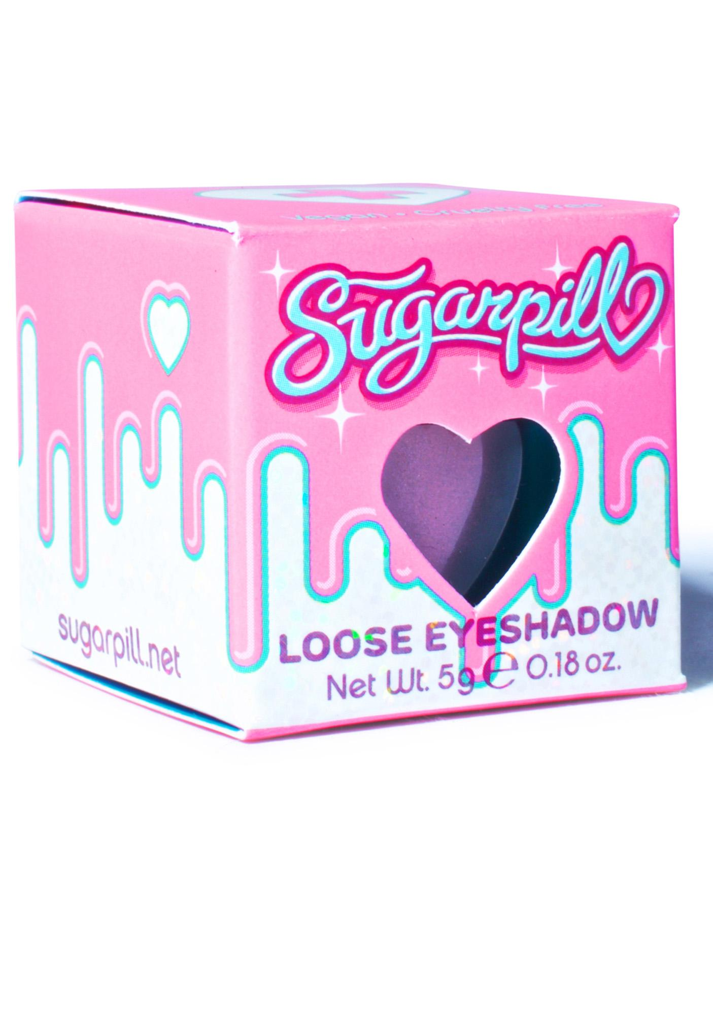 Sugarpill Countess Loose Eyeshadow