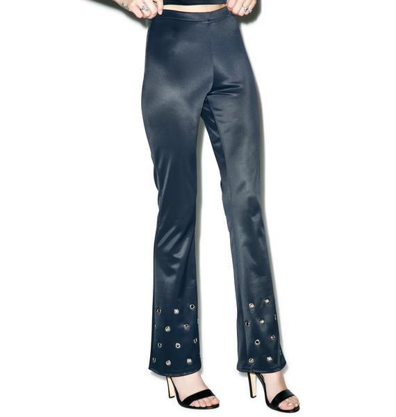 Ringleader Pants