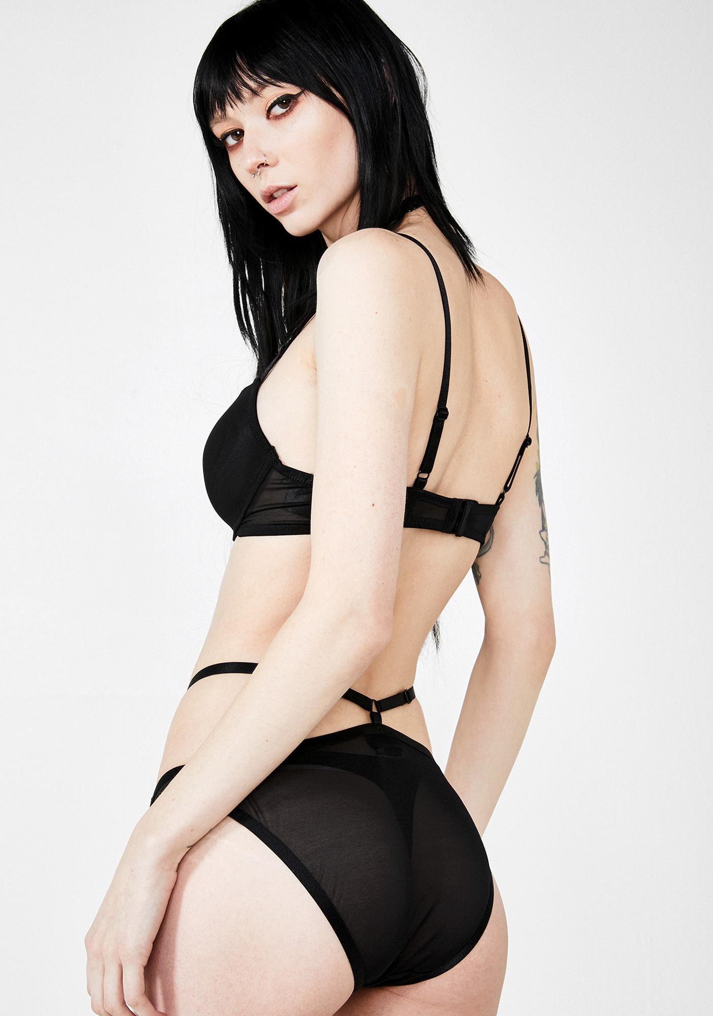 Killstar Magica Panties