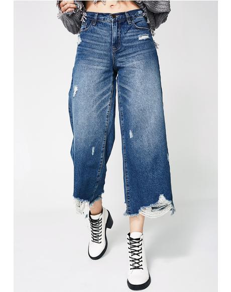 Class Act Pants