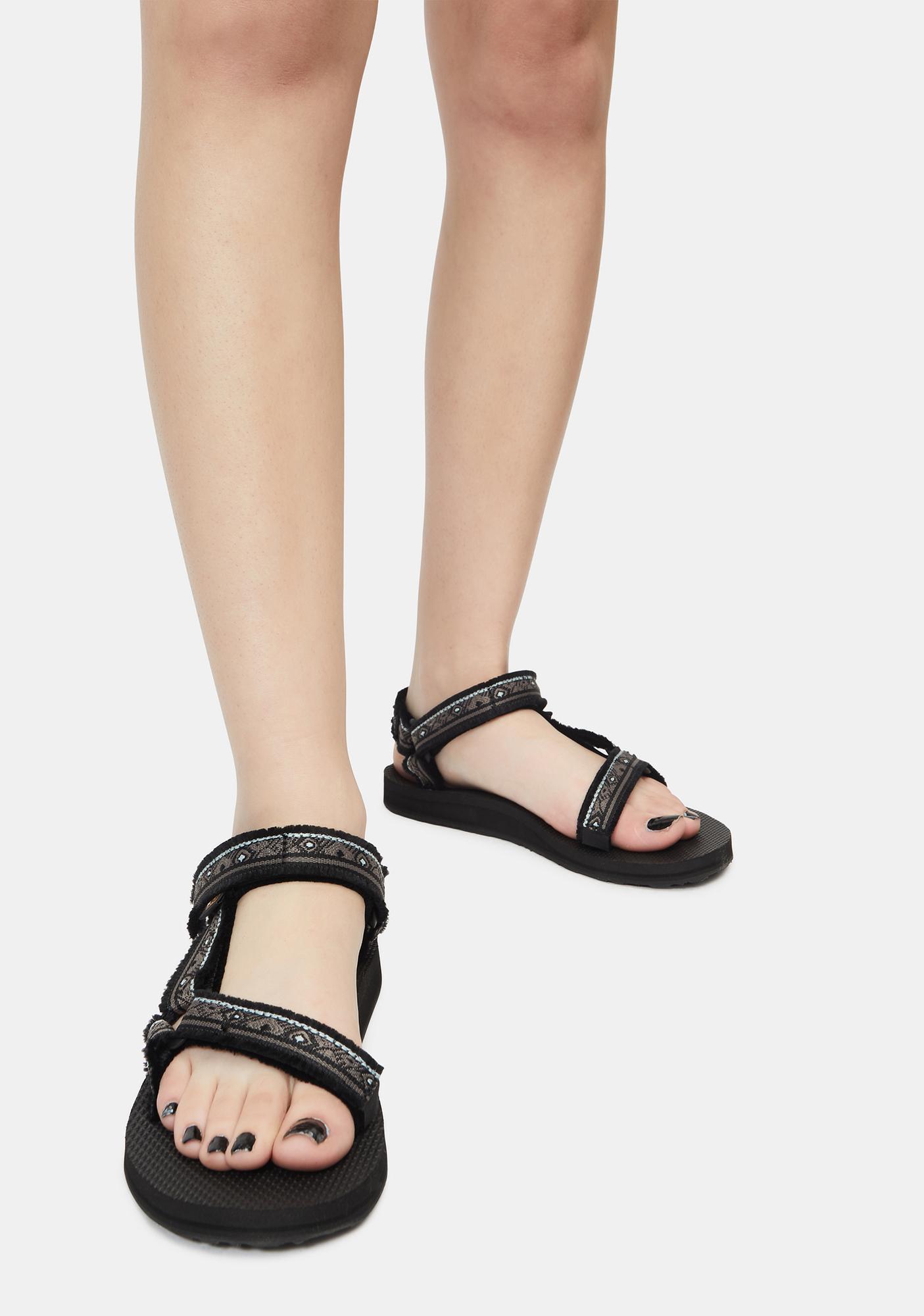 Teva Original Universal Maressa Sandals