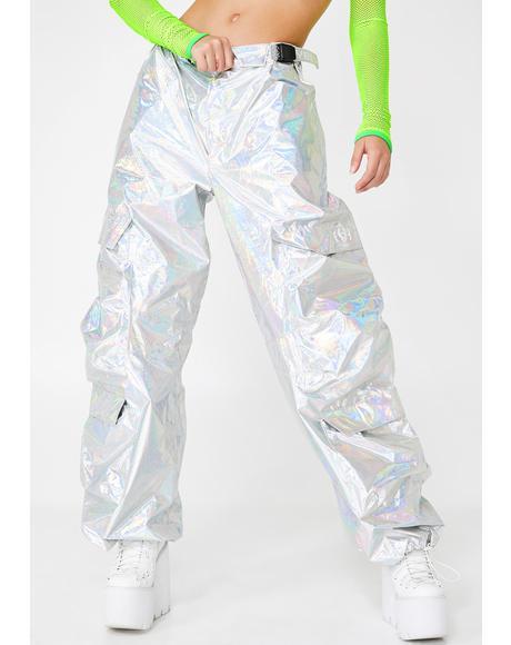 Proton Pants