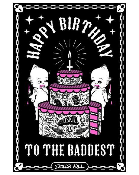 CAKE CAKE CAKE, Wanna Bite? Gift Card