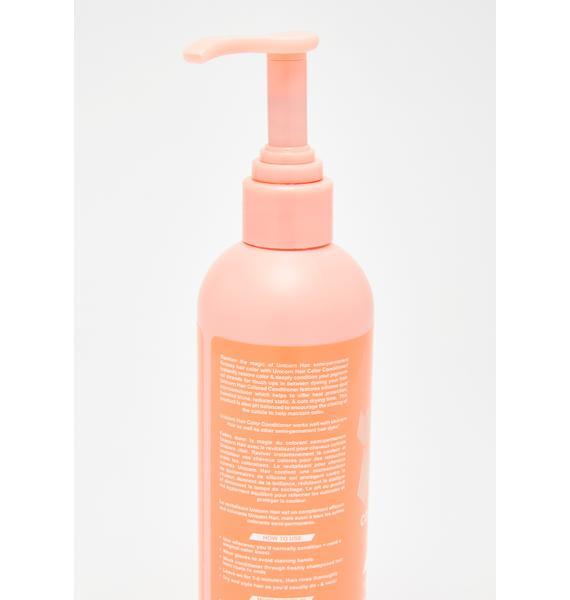 Lime Crime Vibrant Unicorn Hair Color Conditioner