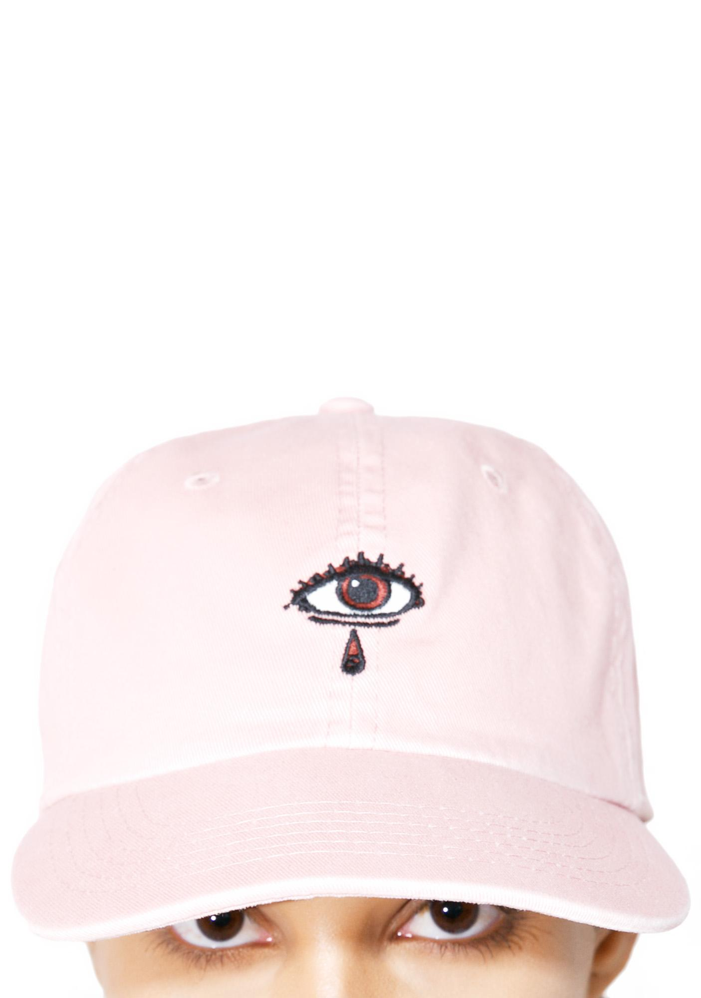 Obey Covert Hat