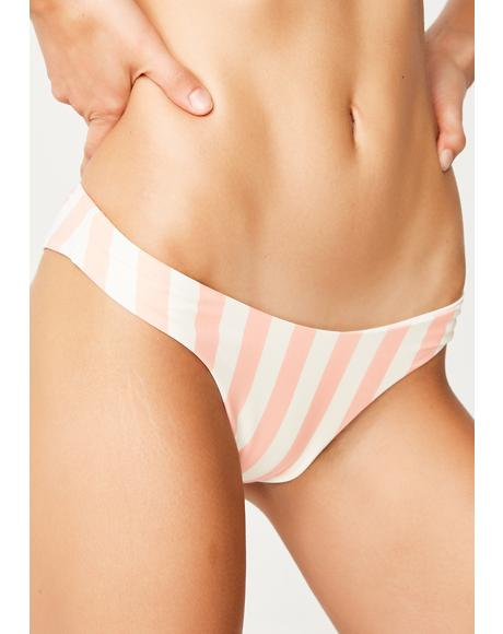 Gumdrop Lollipop Bikini Bottoms