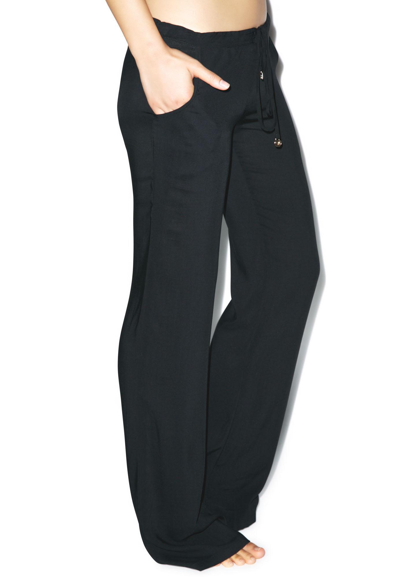 Wildfox Couture Bora Bora Pants