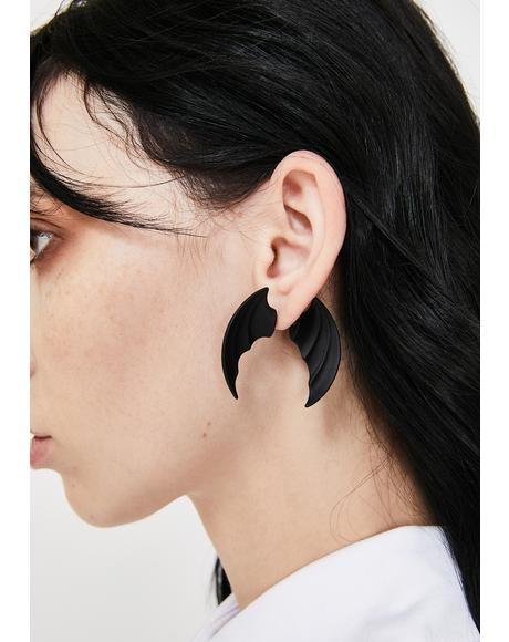 Vesper Earrings