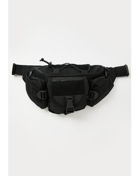 Your Dad's Fanny Pack