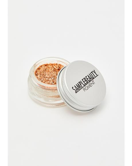 Sean Maloney Loose Eyeshadow Pigment