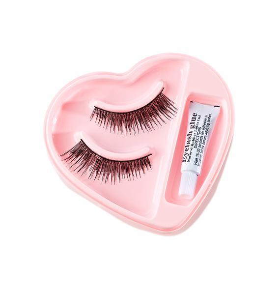 Medusa's Makeup False Lashes