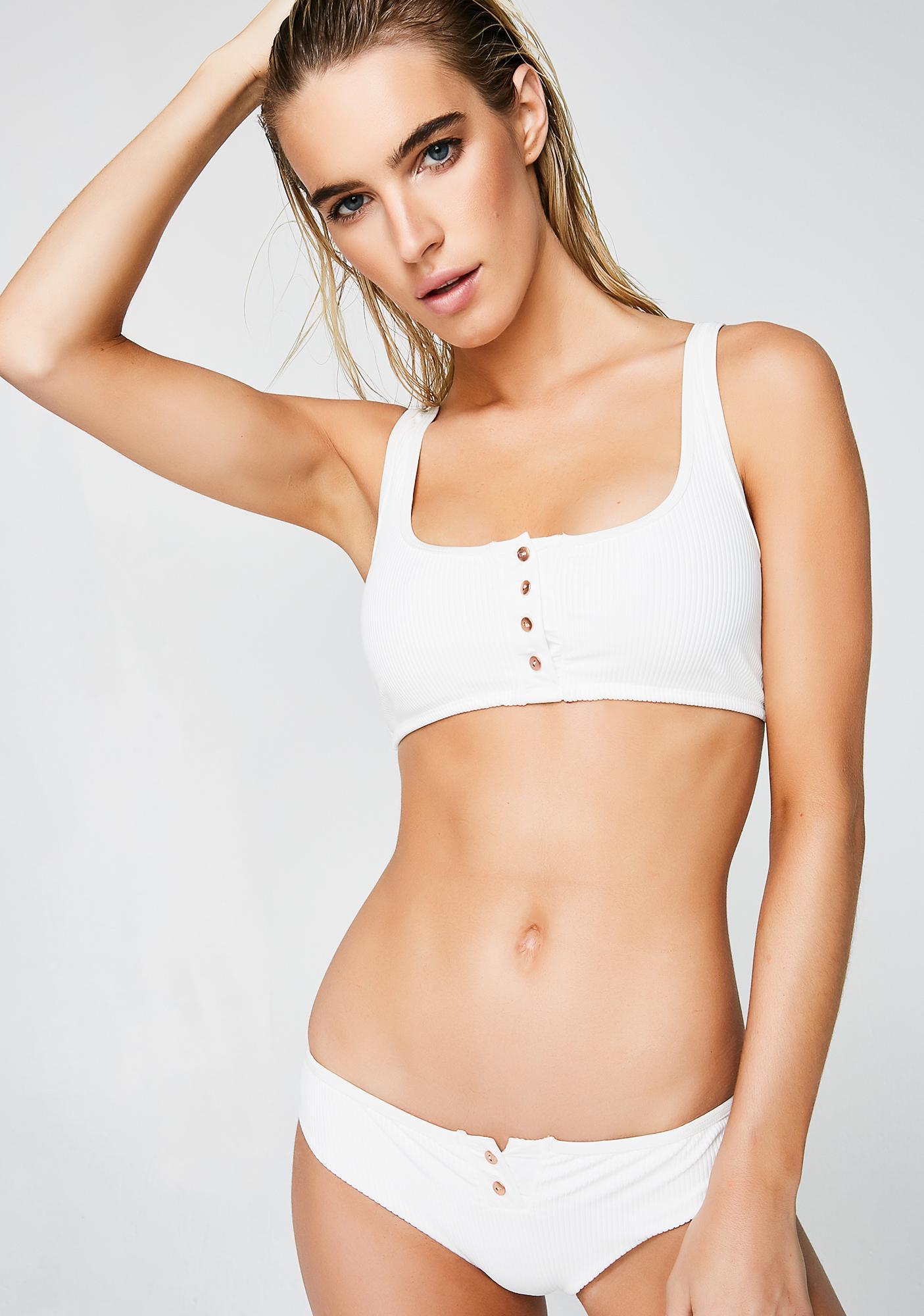 4a103eafe5 Frankies Bikinis Alana Bikini Top · Frankies Bikinis Alana Bikini Top ...