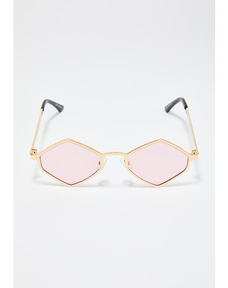 Gaily Sunglasses