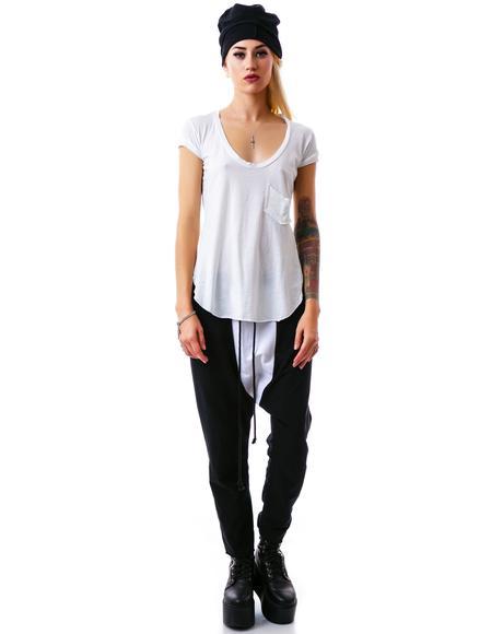 Chevi Shirt