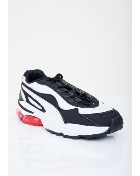 Cell Stellar Sneakers