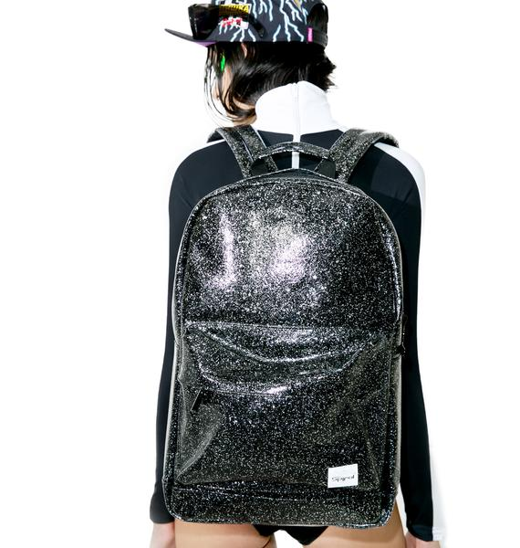 Spiral UK Jewels OG Backpack