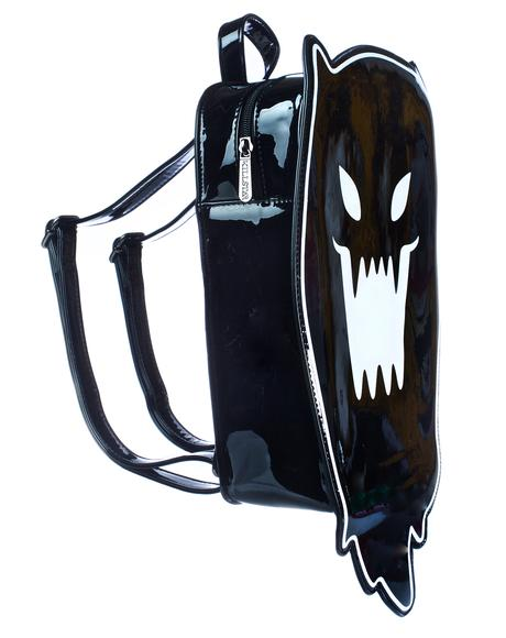Spooky Harajuku Backpack