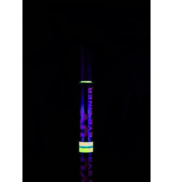 Stargazer Bodak Supernova UV Neon Liquid Liner