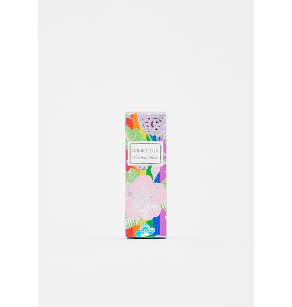 Winky Lux Rainbow Tinted Lip Balm