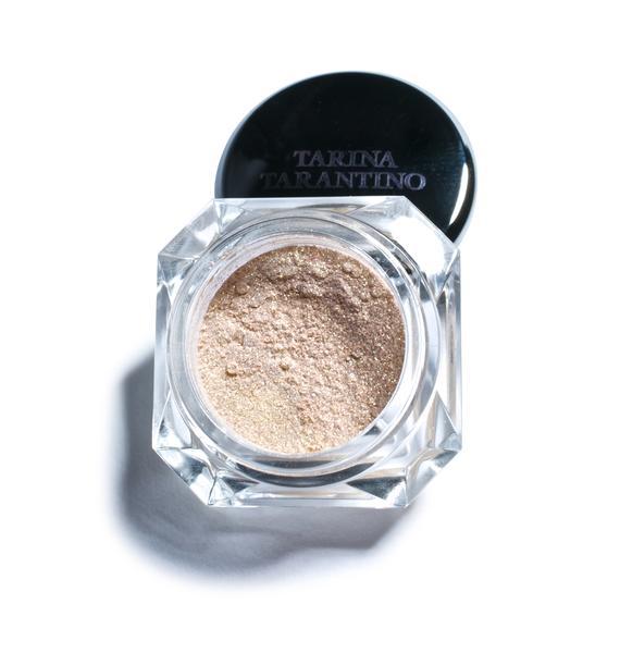 Tarina Tarantino Nude Sparklicity Pure Loose Shimmer Dust