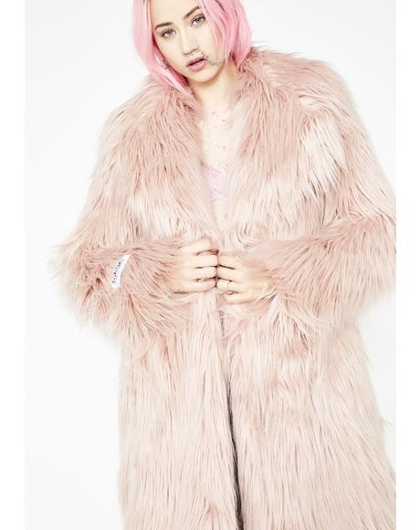 Kristie Coat