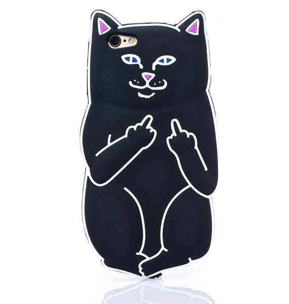 RIPNDIP Lord Jermal iPhone 6/6+ Case