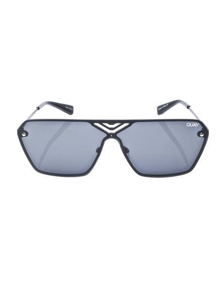 Star Gaze Sunglasses