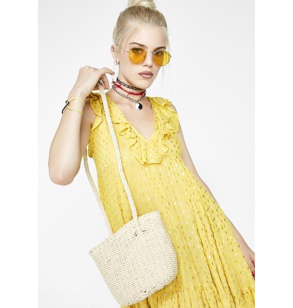 Midsummer Dream Handbag