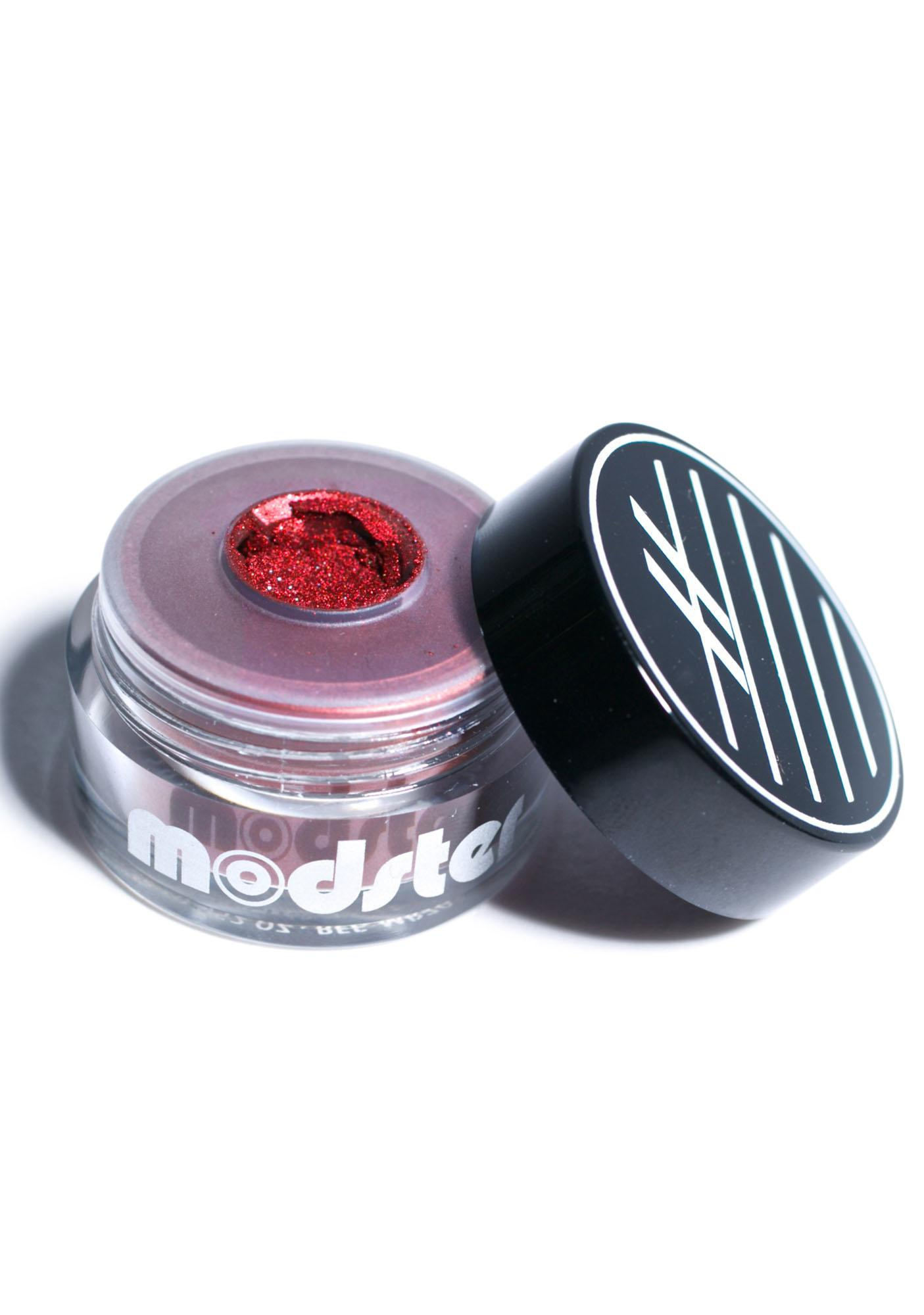 Ardency Inn Teddy Boy Modster Light Catching Eye Powder