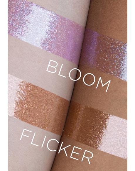 Flicker Lip Gloss