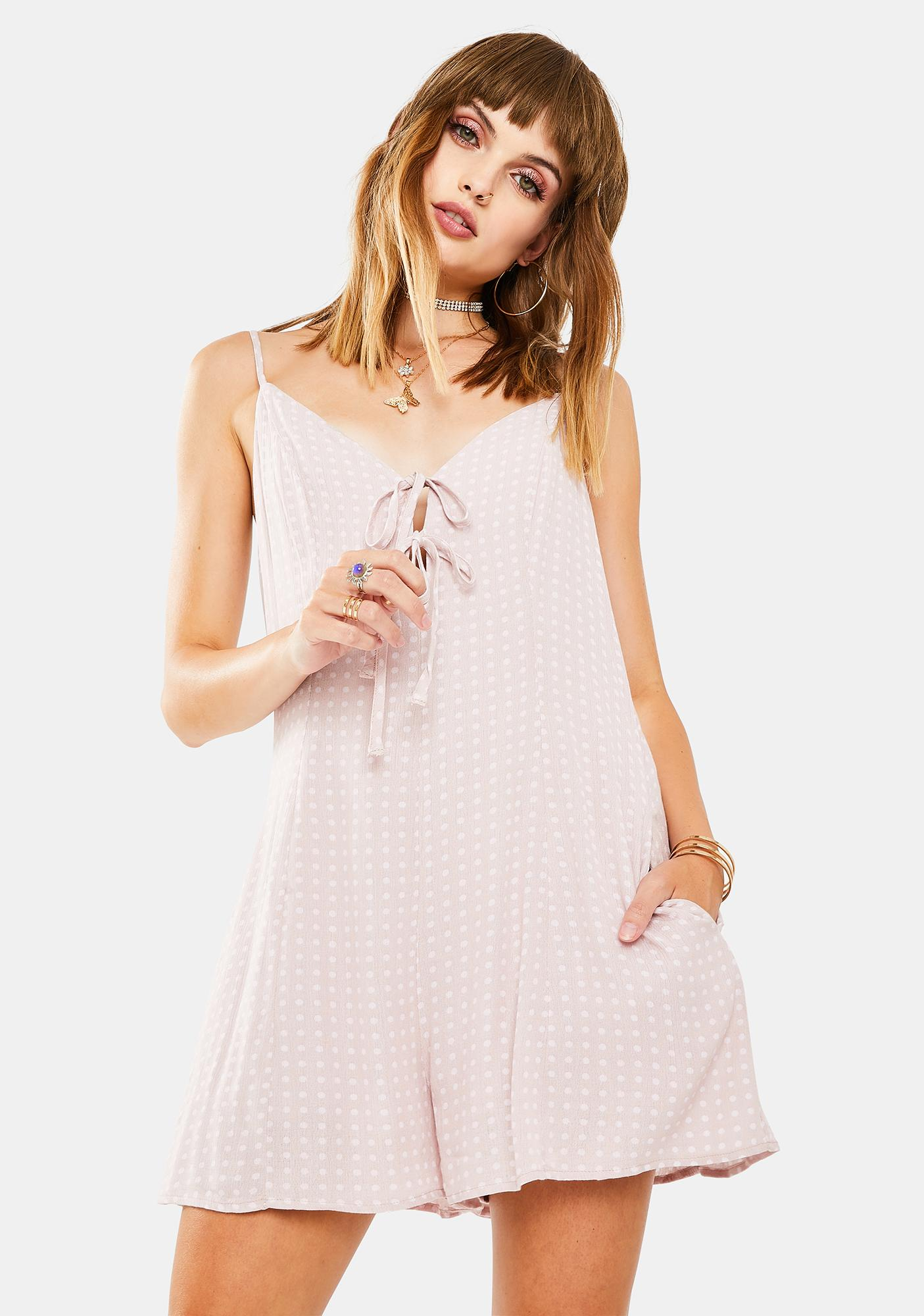 Dress Forum Summer Time Romper