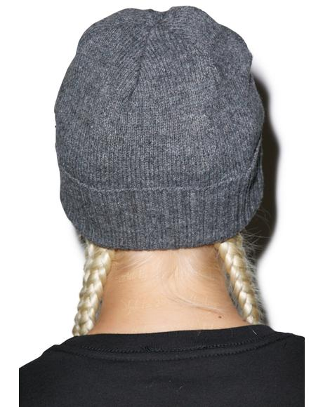 CM Hat