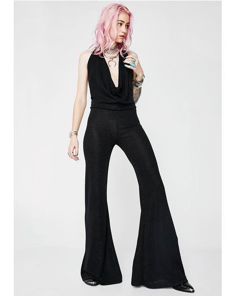 The Shimmer Jumpsuit