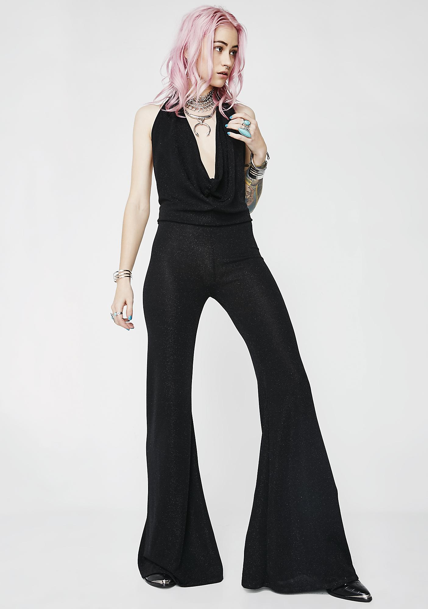 c150577e18 TEMPLE RO The Shimmer Jumpsuit