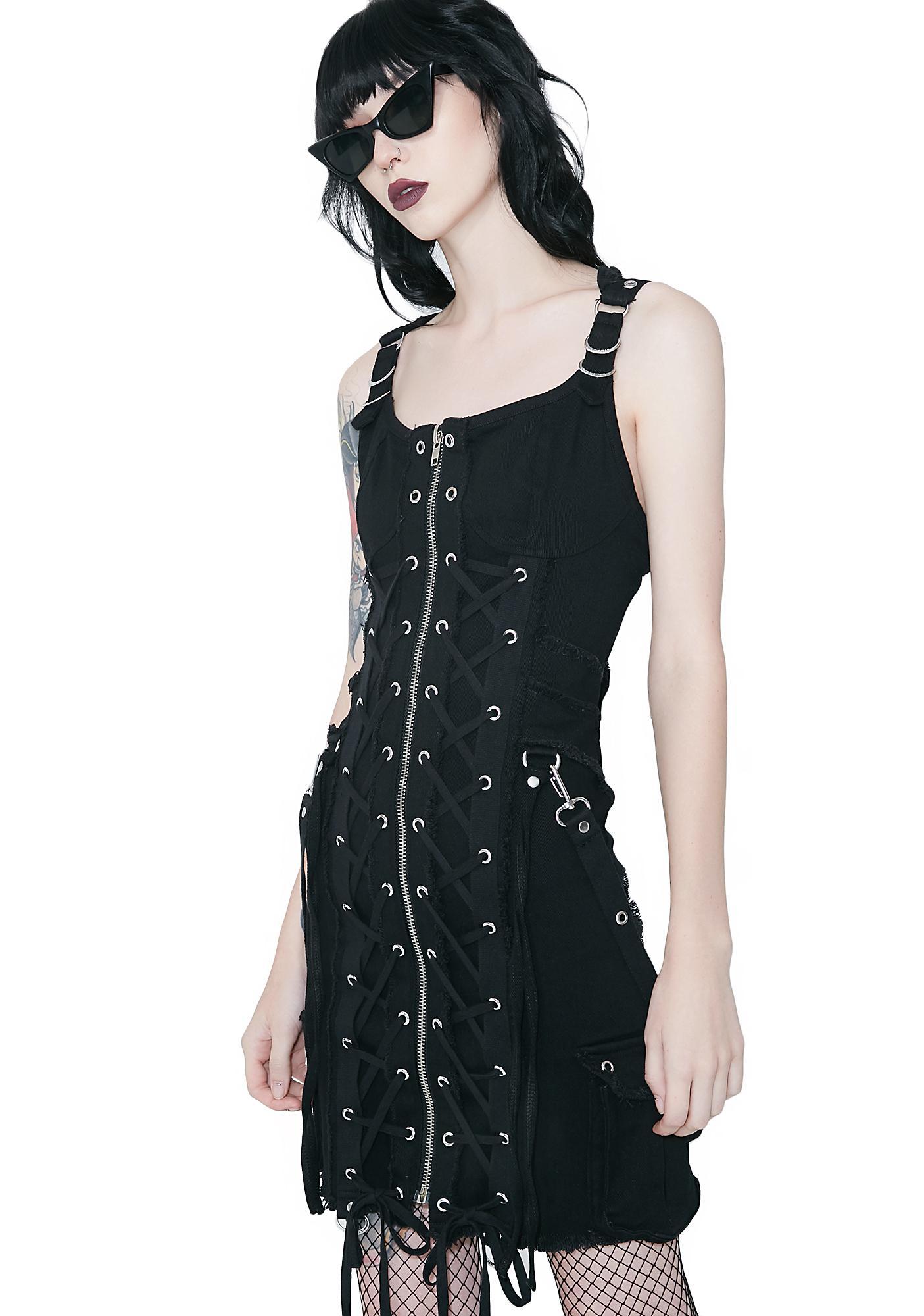 Hella Httpswww Bing Comform Z9fd1: Killstar Sinder Hella Burner Dress