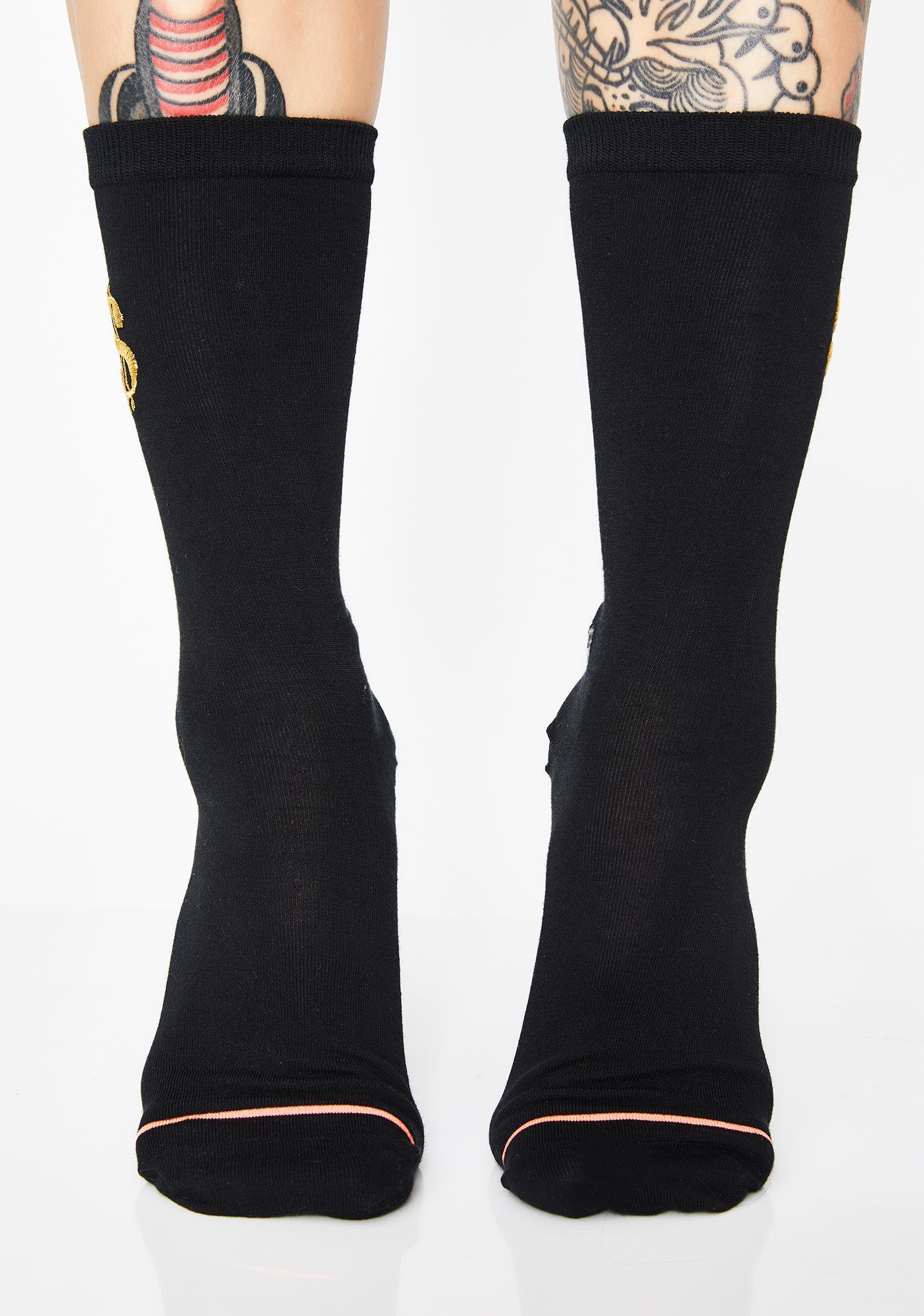 Stance Payday Socks