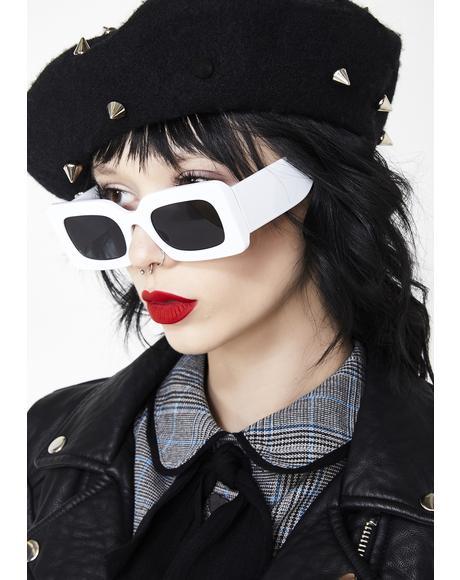 Boo Twenty Twenty Sunglasses